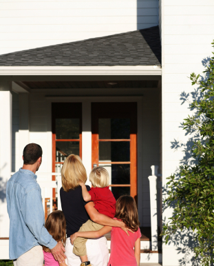 home owner insurance 5