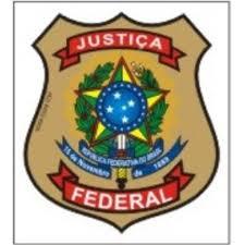 justica_federal.jpg